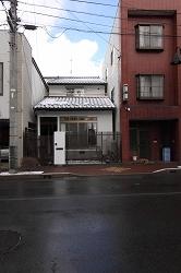 久保村邸01.jpg