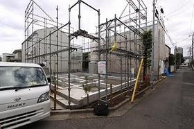 和田邸10.jpg