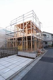 和田邸17.jpg