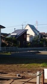 DSC_0403_R.JPG