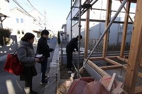 和田邸14.jpg