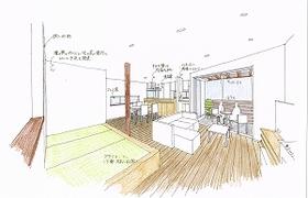 和田邸22.jpg