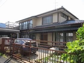 山本邸42.jpg